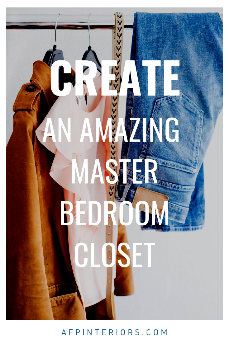 Create an Amazing Master Bedroom Closet.png