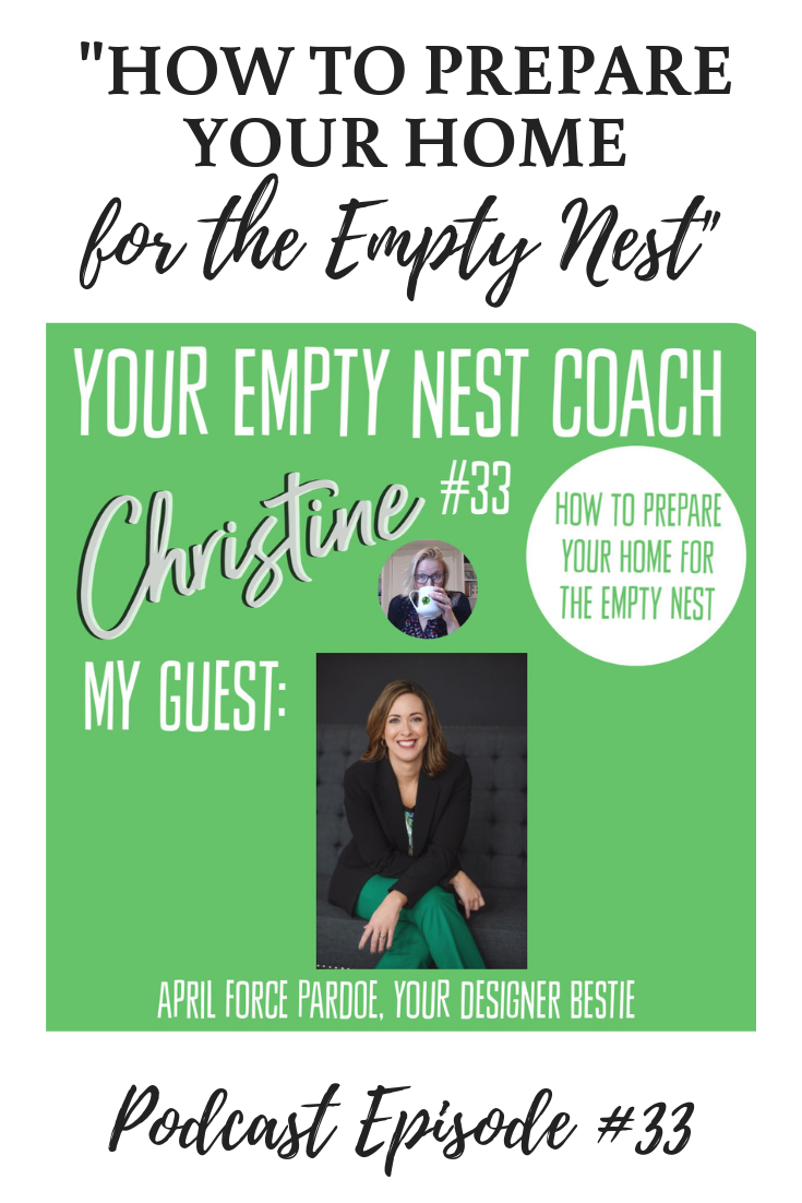 Empty Nest Coach Podcast #1.png