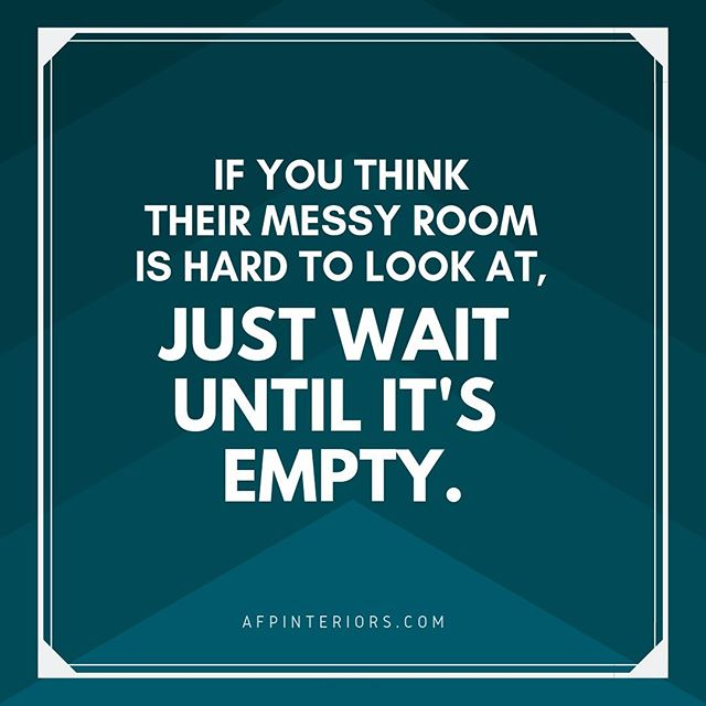 If you're almost in the Empty Nest stage of life and are denying that the empty room is coming….may this remind you to be grateful for the messy room in your house! Perspective, gratitude and planning all go a long way toward preparing for the Empty Nest.   I also recommend listening to the @Empty NestCoach podcast to help ease the transition!  On a recent episode I was happy to share tips for preparing your home for the Empty Nest years!   Tune in today    Link in bio!  #greenpopsiclesticks #emptynestprep  #emptynestpodcast #emptynestcoach #desginerbestie #yourdesignerbestie #emptyquester  #aprilforcepardoeinteriors #Emptynestmom #Howardcountydesigner #mdinteriordesigner #emptynestdesigner #Nurtureyournest #dressyournest #Emptynestblessed #Womeninmidlife #Emptynesthome #Emptynestliving #parentingadultkids #Decoratemyemptynest #Emptynesedecorideas #workingmidlife #midlifewomen #emptynestmom #emptynestsupport#happyemptynester #womenover50 #lovewhatsnext #emptynestadventure