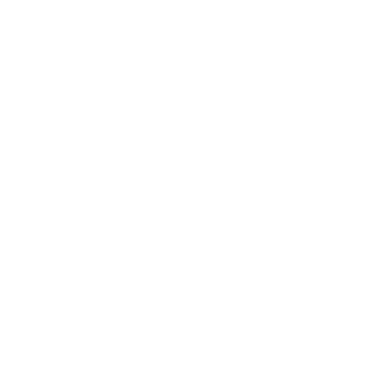 icon2-bizdev.png