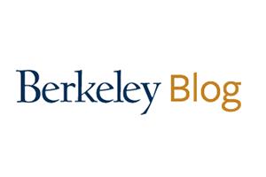 BerkeleyBlog.png