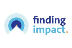 findingimpact.png