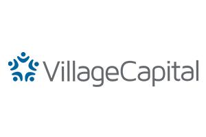 VillageCapital.png