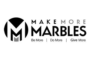 MakeMoreMarbles.png