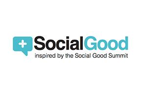 SocialGood.png