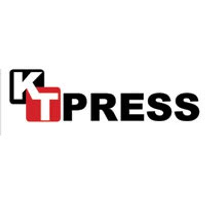 logo 4.jpeg