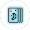 tarot_icon_neon.png