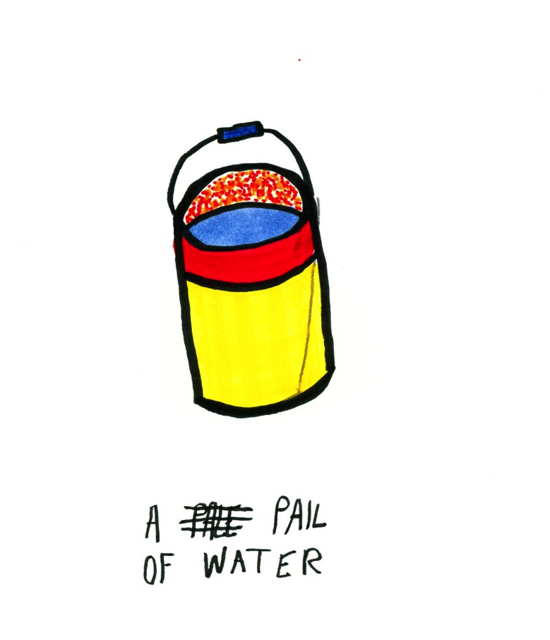 pail of water.png