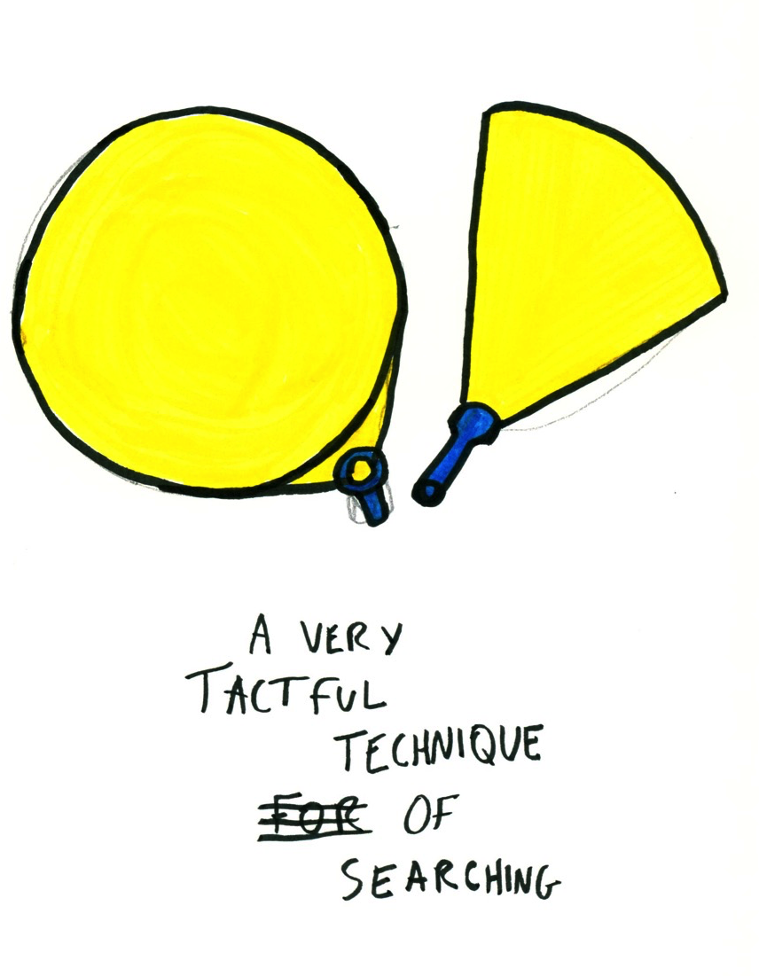 tactful searching.png