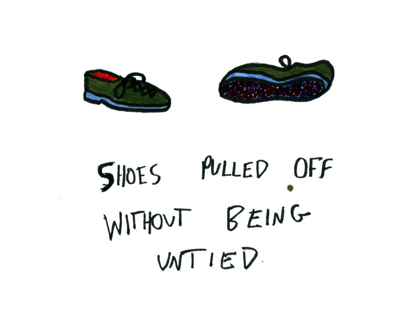 shoes.png