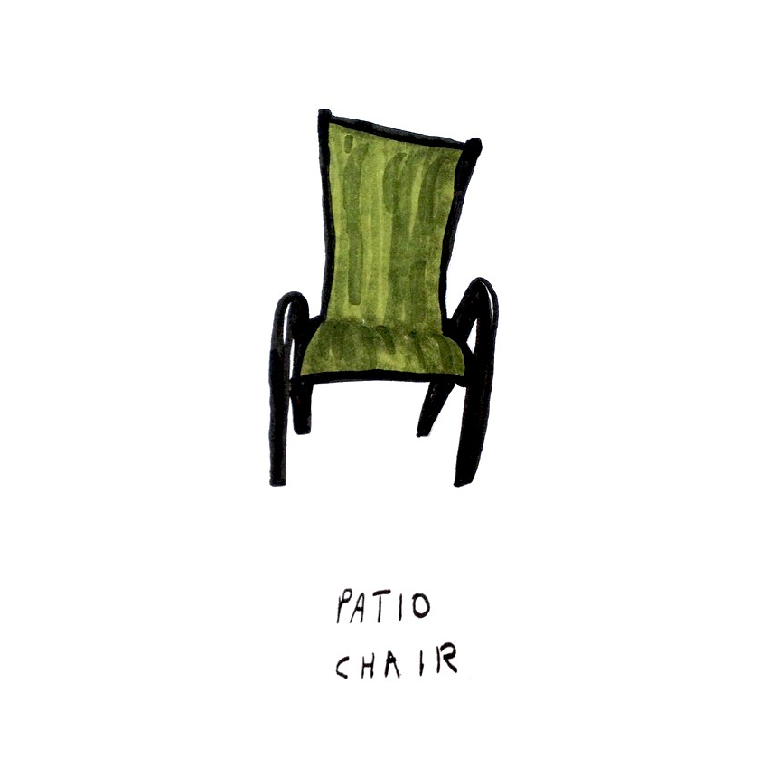patio chair 2.png