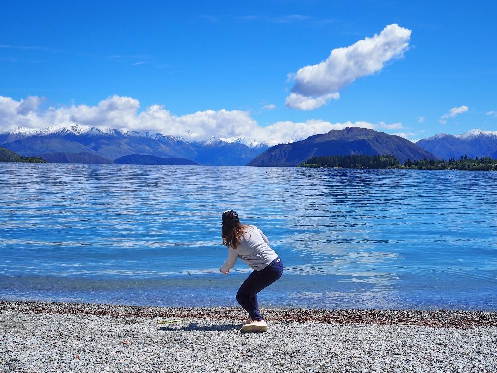 Lake stones.jpg