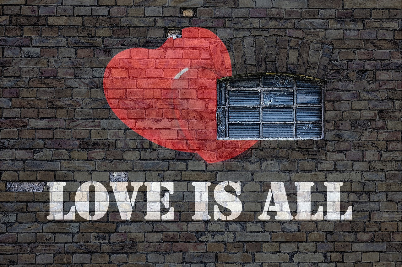love is all.jpg