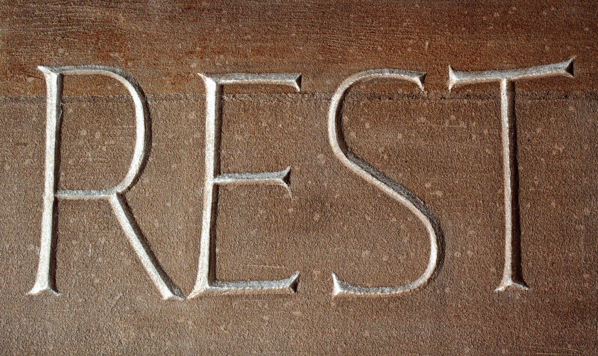 rest-.jpg