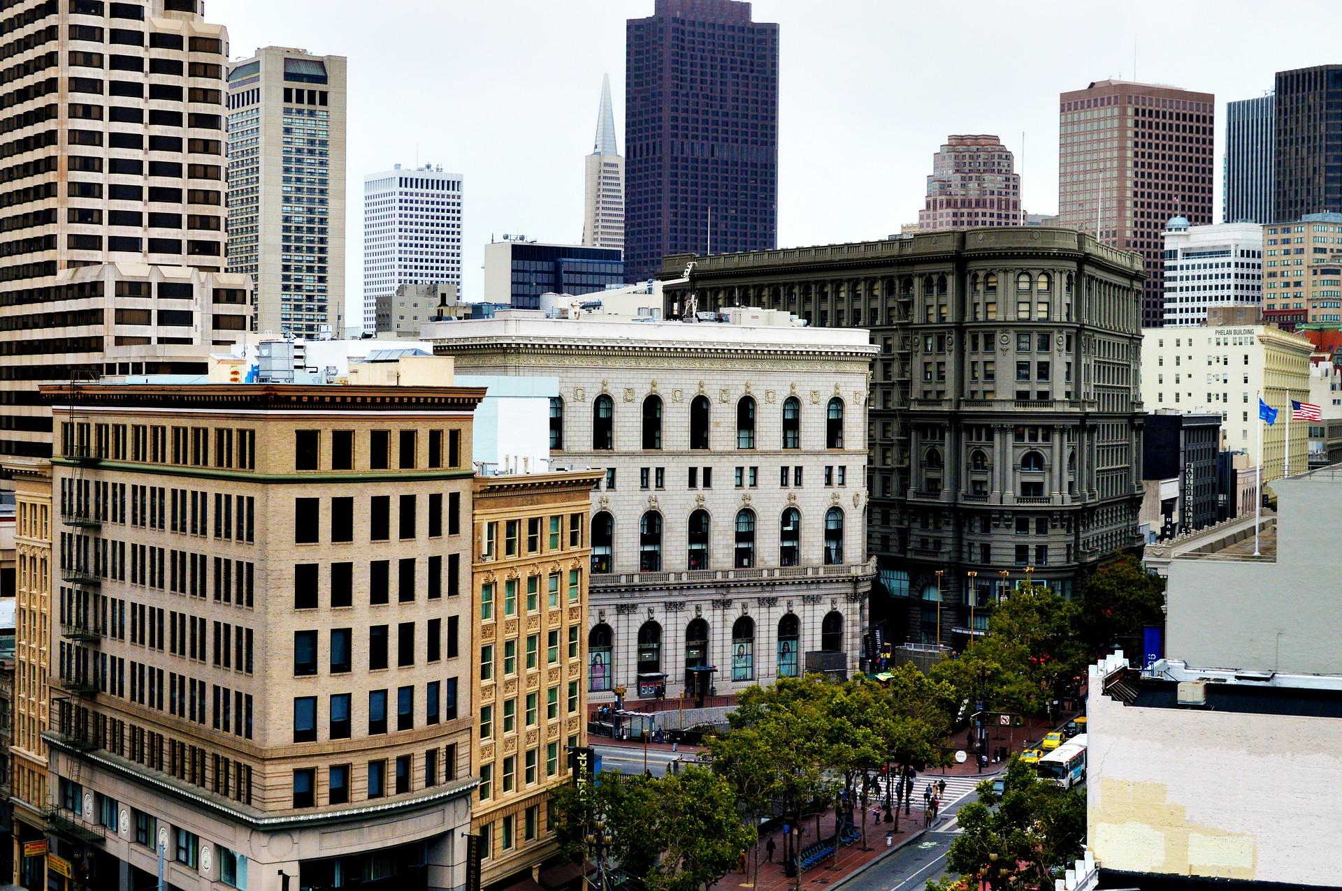 sf buildings.jpg