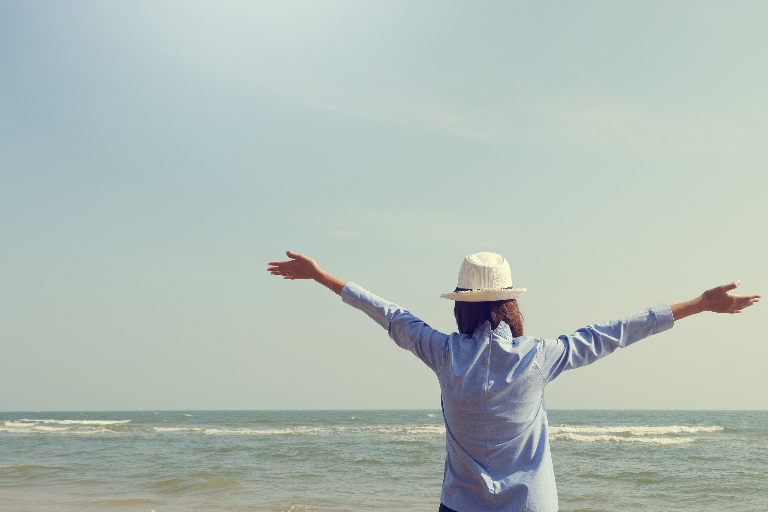 beach free.jpeg