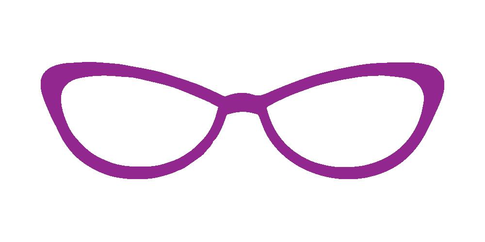 Art Strategy Glasses