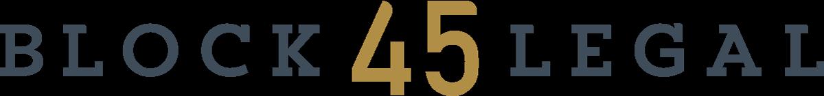 b45l_logo_slim.png