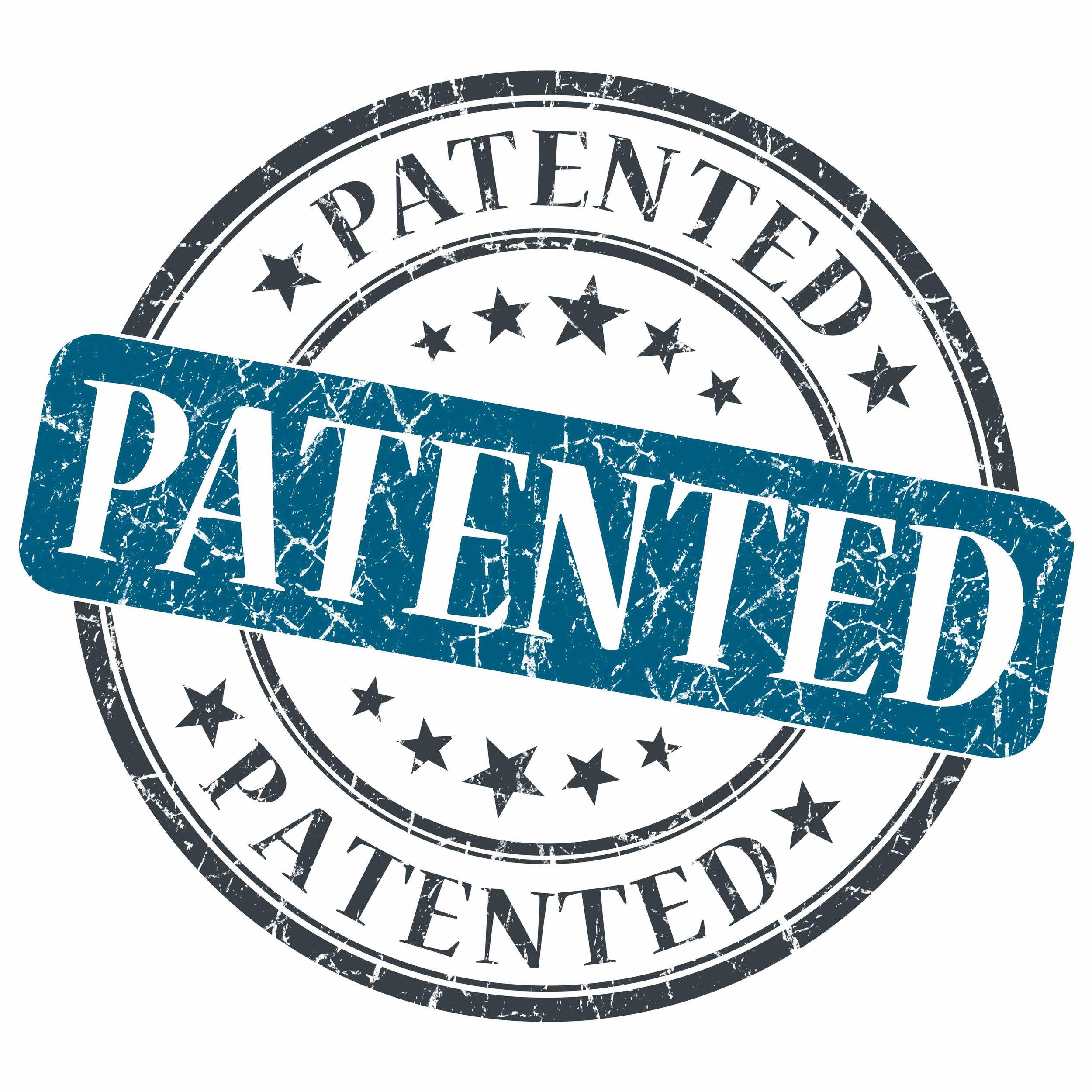 denver-patent-attorney.jpg