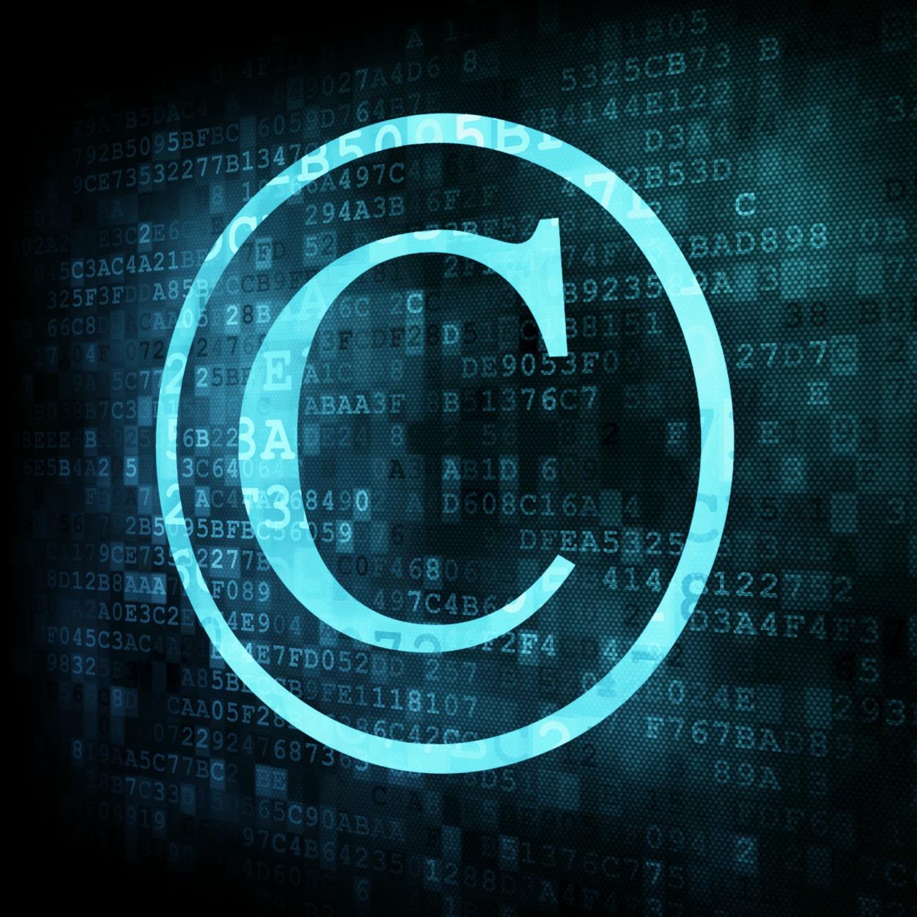 denver-copyright-lawyer.jpg