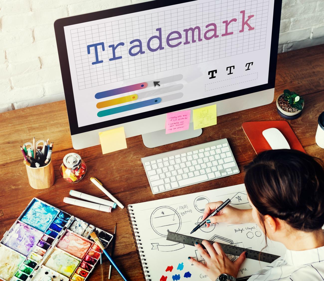 trademark-attorney-denver.jpg