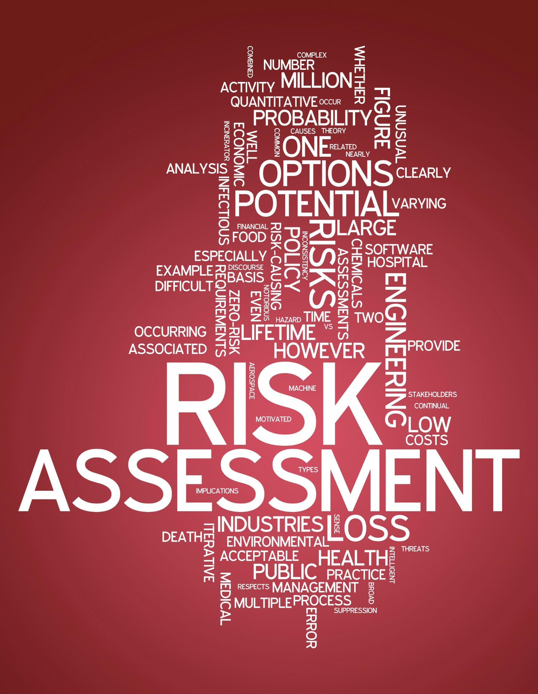 business-legal-risk-assessment.jpg