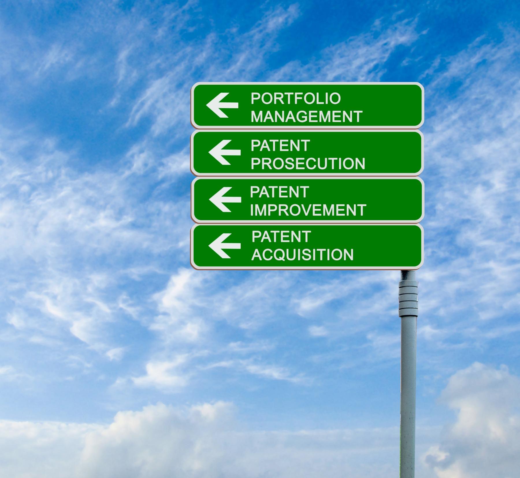 patent-legal-guidance-denver.jpg