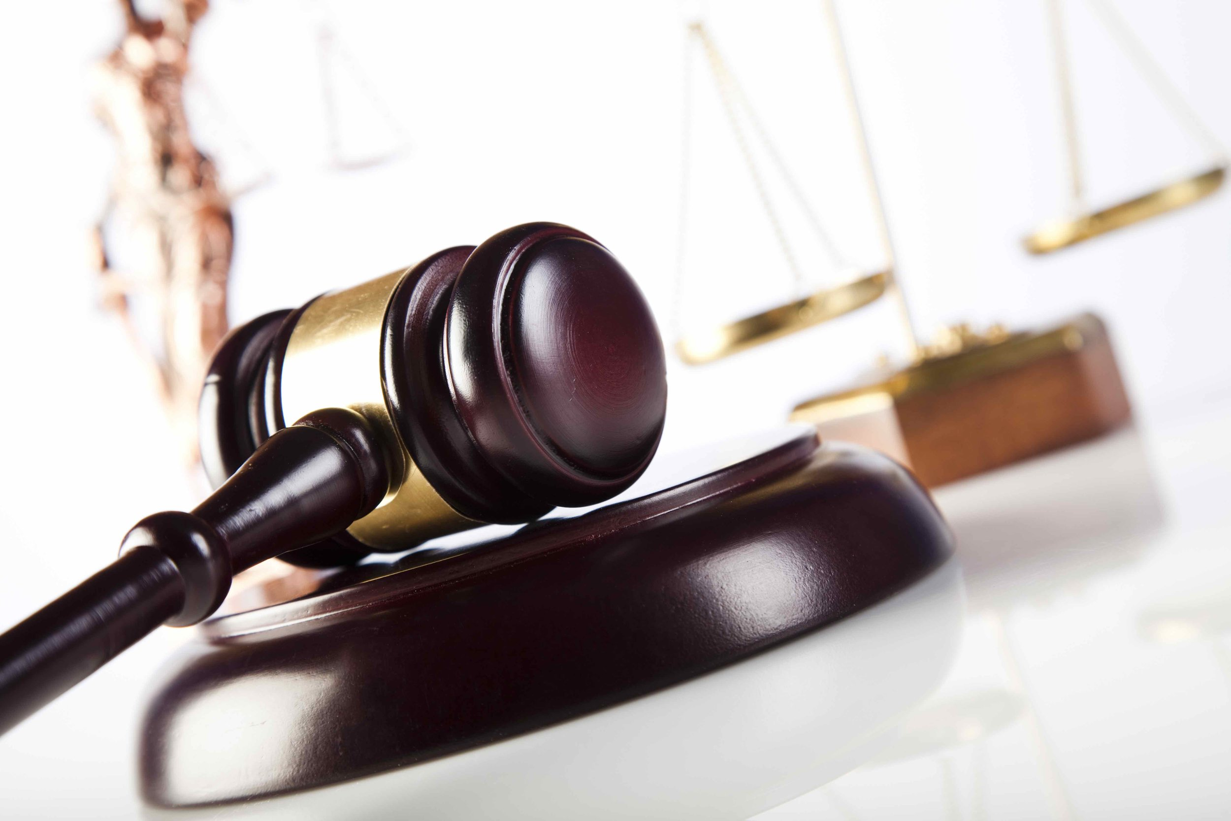 denver-litigation-attorney.jpg