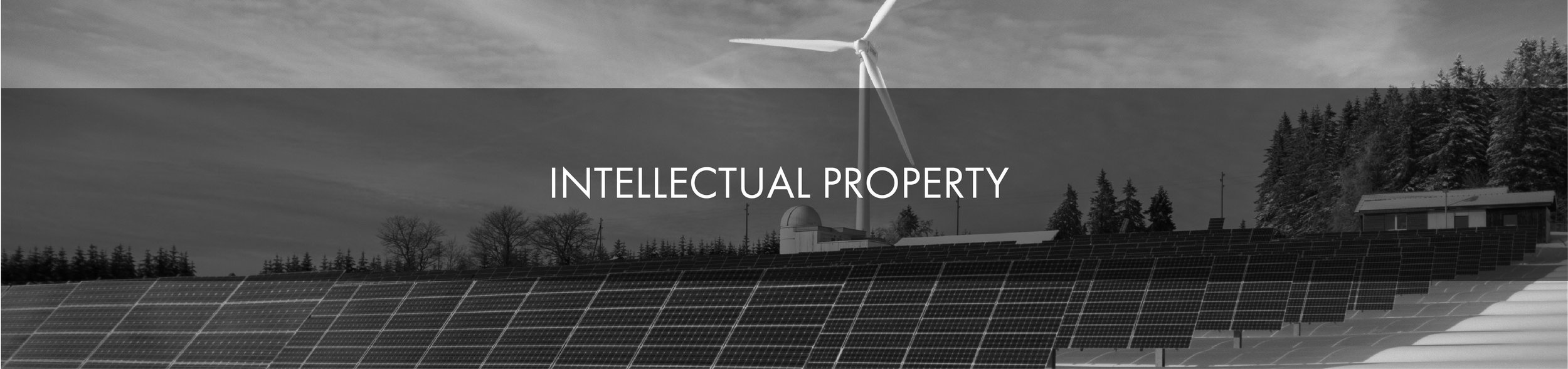 Block45-denver-intellectual-property-ip-lawyer.jpg
