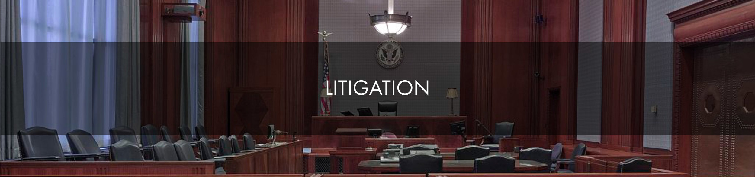 denver-litigation-lawyer.jpg