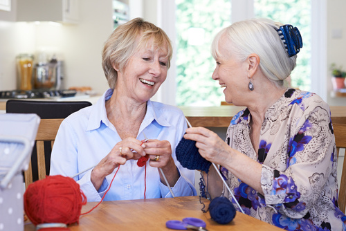 Winslow Knit and Natter Stitch Club.jpeg