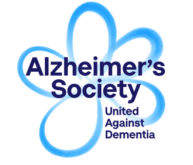 Alzheimers Society Buckingham Aylesbury.png