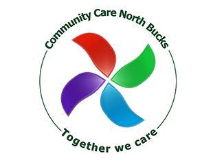 Community Care North Bucks.jpeg