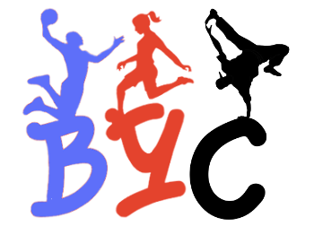 Buckingham Youth Centre logo.png