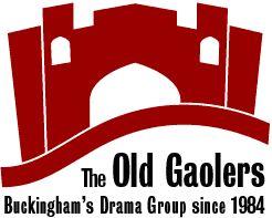 Buckingham Drama Group.jpg