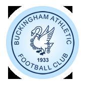 Buckingham Football Club.png