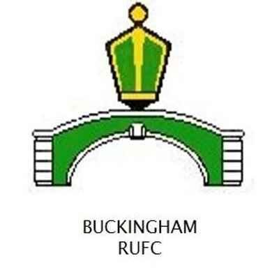 Buckingham Rugby Club.jpeg