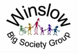Telephone Support Service (Winslow Big Society and NHS) -