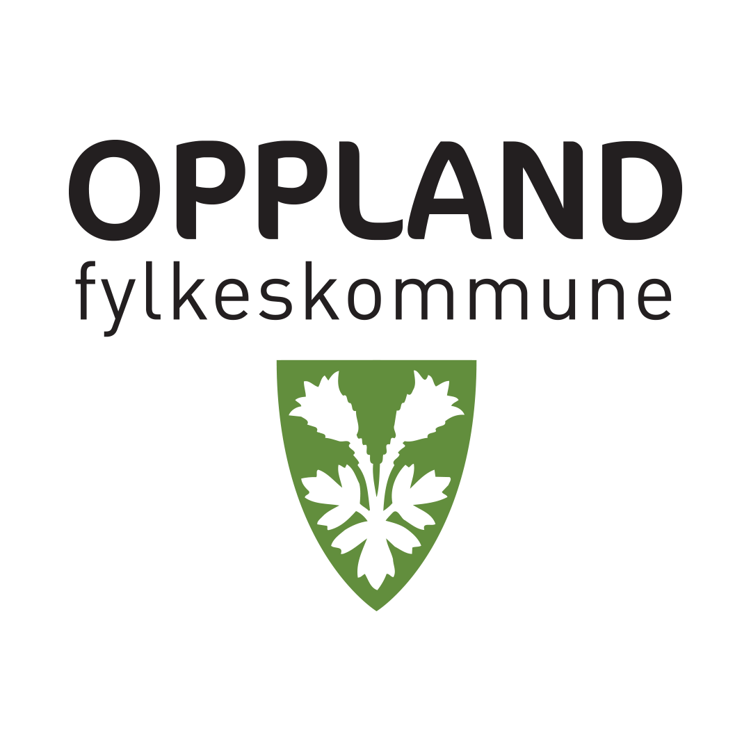 oppland.png