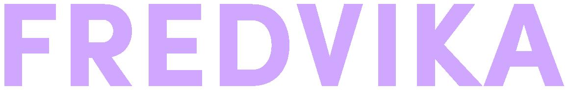 FREDVIKA_2019_nettside-logo-lilla.png