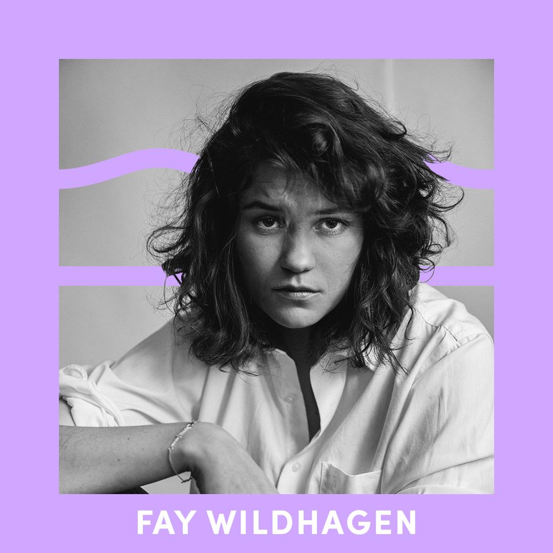 FREDVIKA_2019_Artistskin_Fay-Wildhagen-1.png