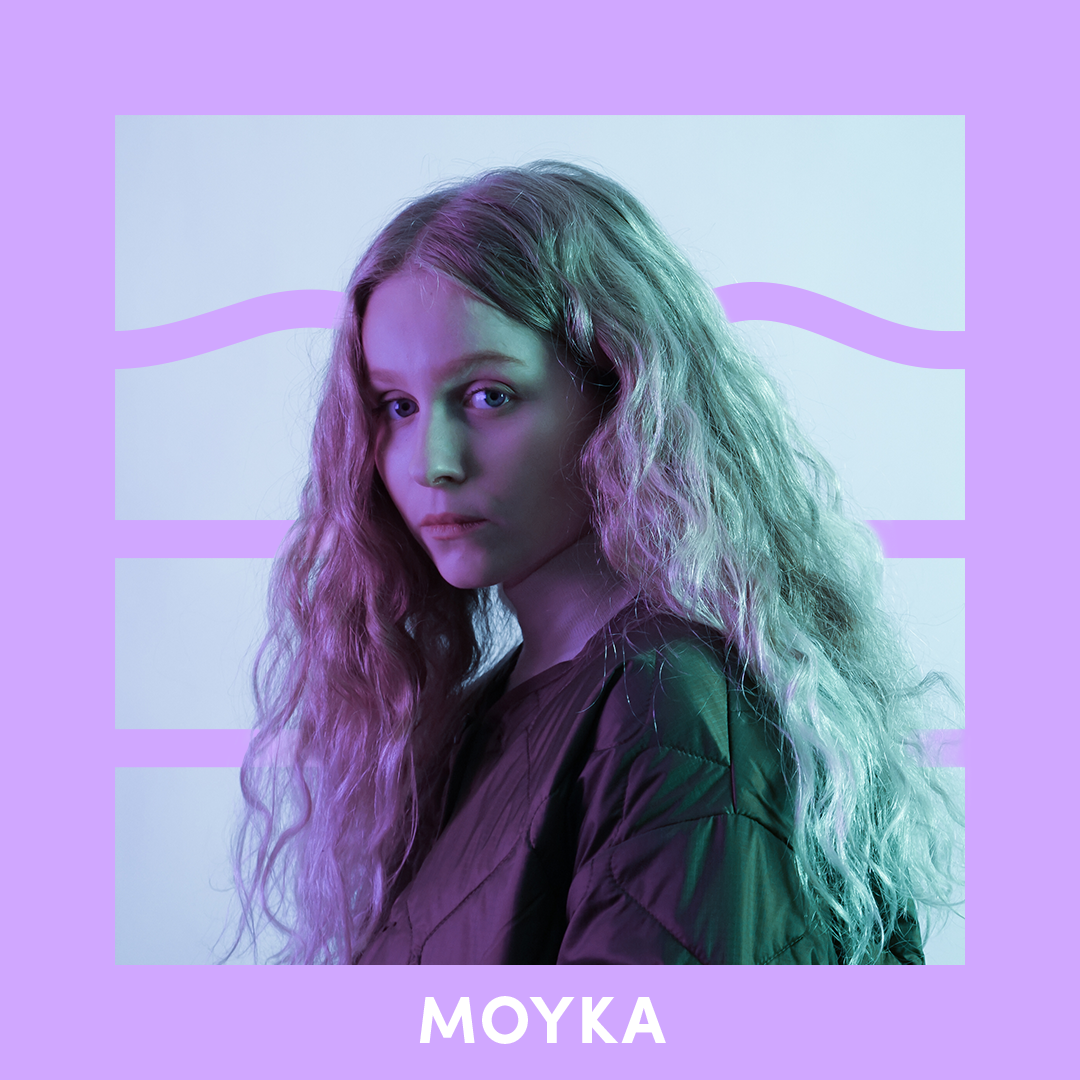 FREDVIKA_2019_Artistskin_MOYKA.png
