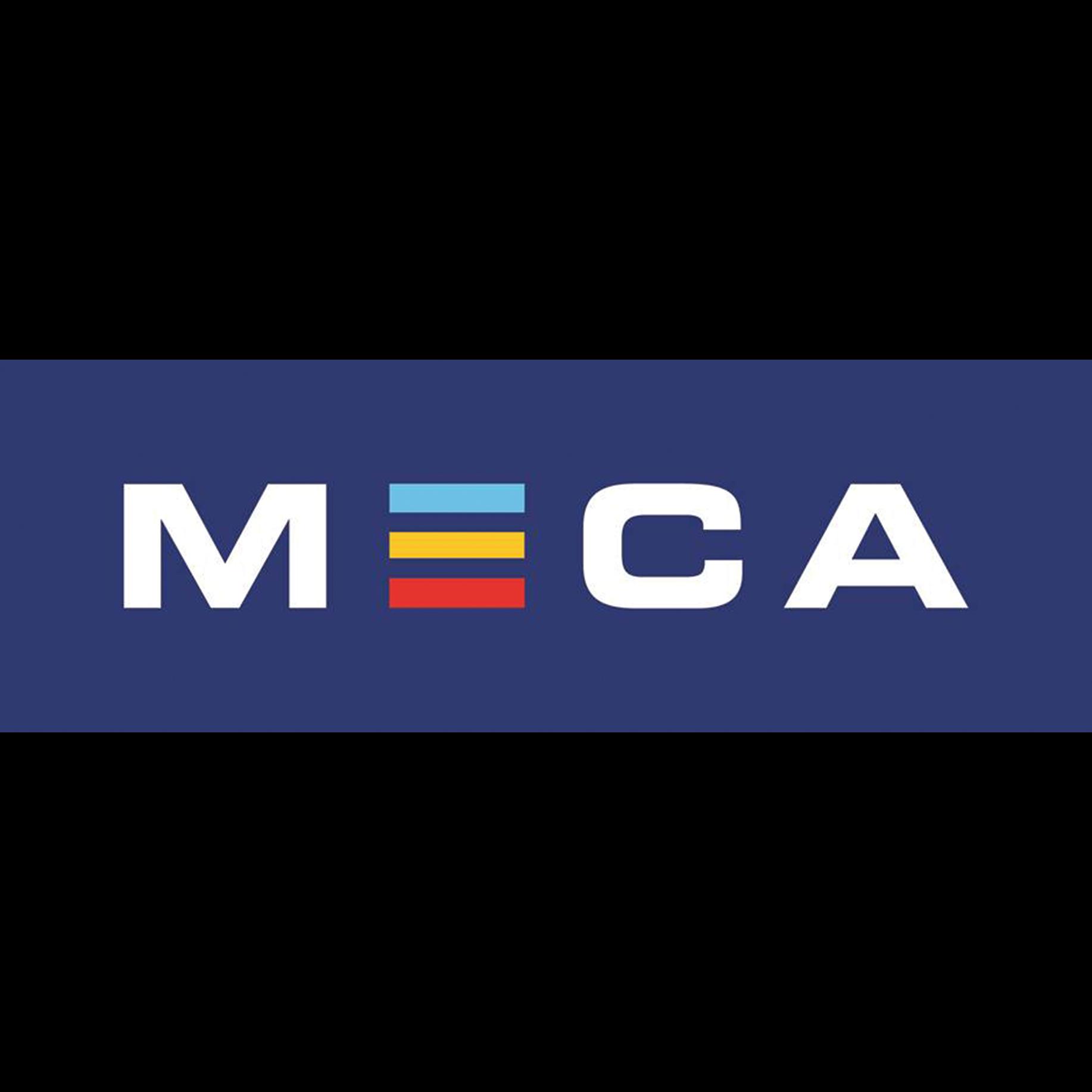 meca_nett3.png