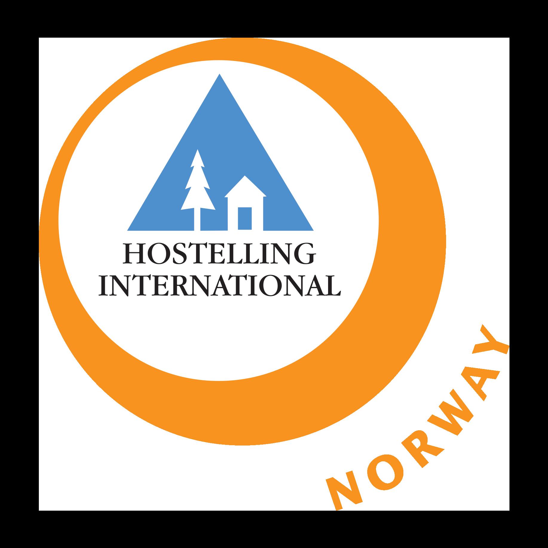 hostell_nett.png