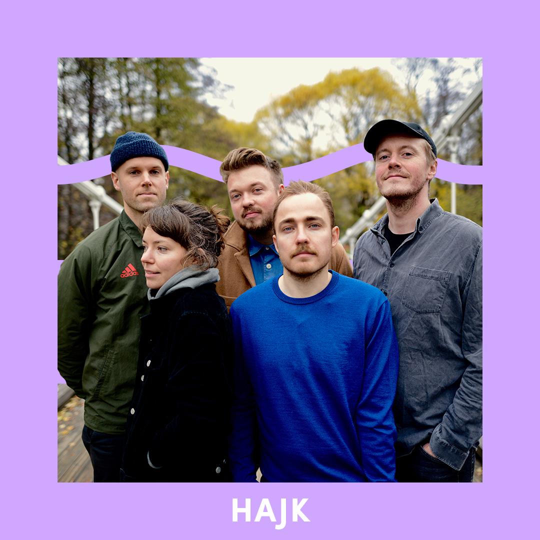 FREDVIKA_2019_Artistskin_Hajk.png