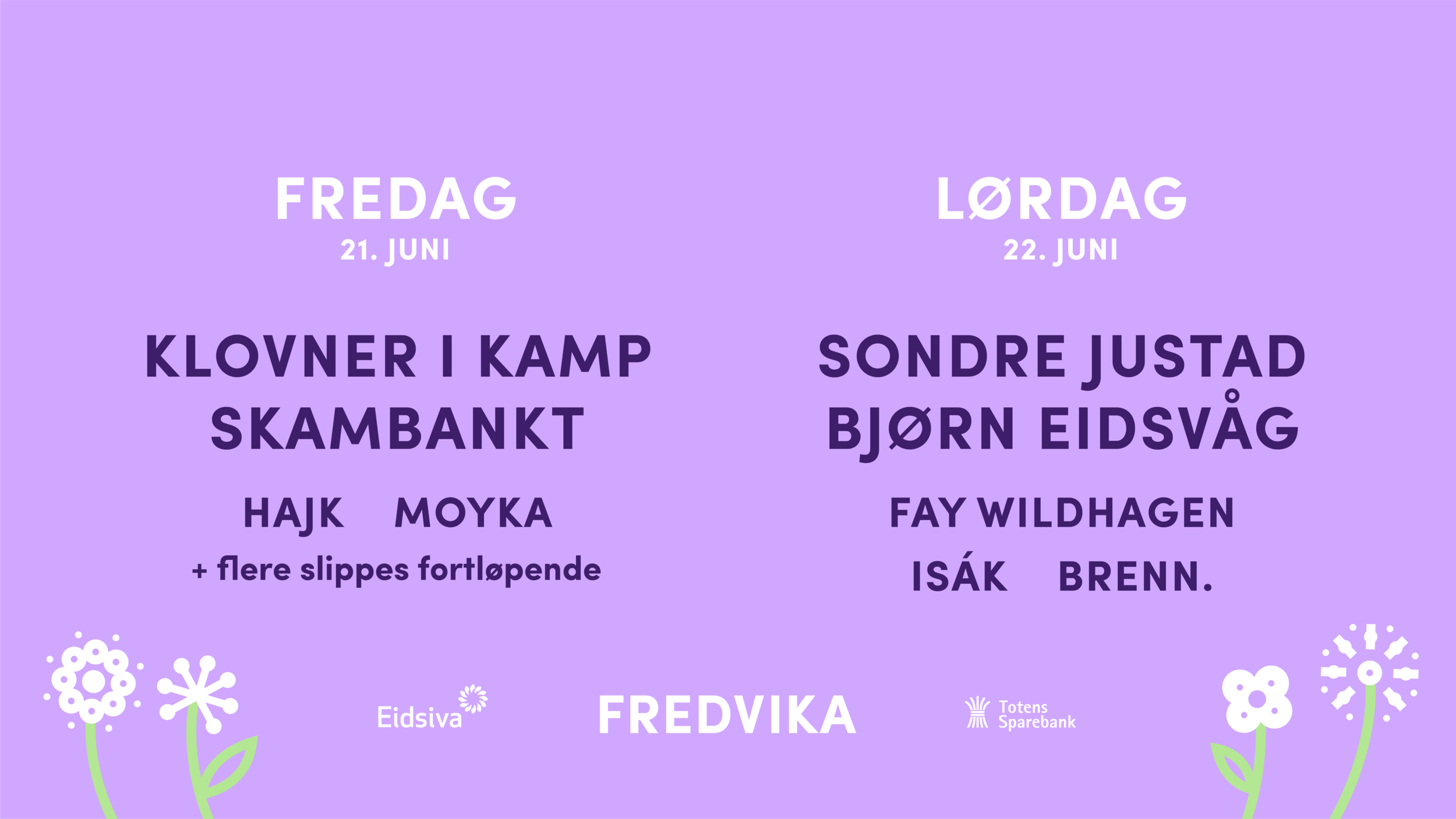 FREDVIKA_2019_Facebook-event-cover_m-lineup+partnere_dagsprogram-01.png