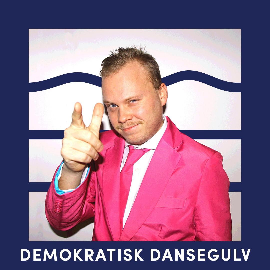 FREDVIKA_2019_Artistskin_Demokratisk-dansegulv.jpg