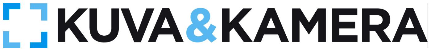 Kuvamessut_logo.jpg