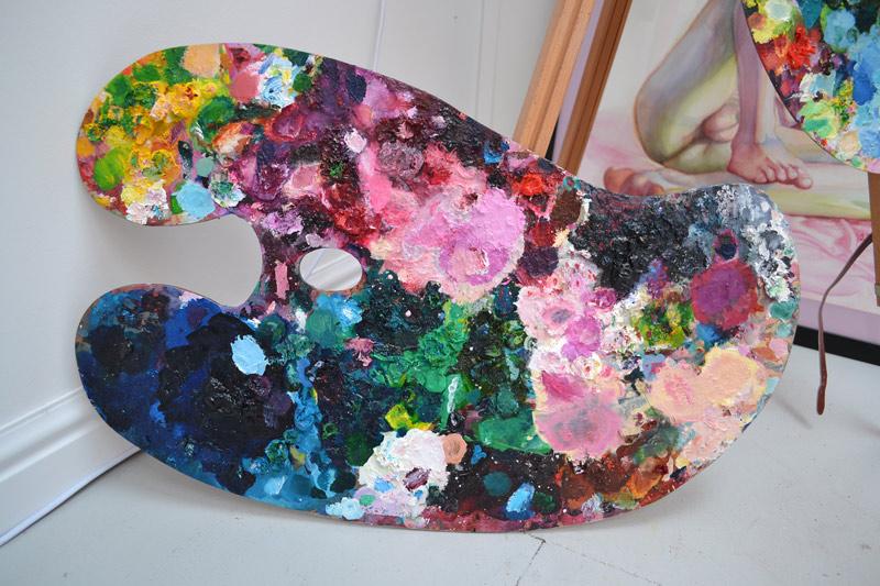 Jessica-Ballantynes-art-pallete.jpg