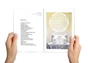 blank-book.jpg